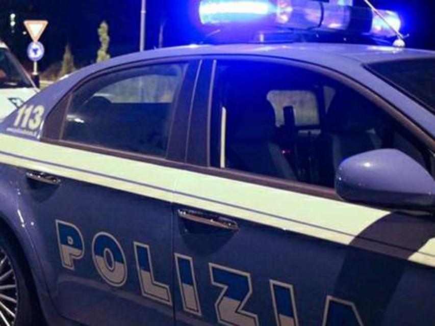 polizia-notte-volante1-2