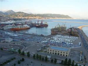 porto_salerno