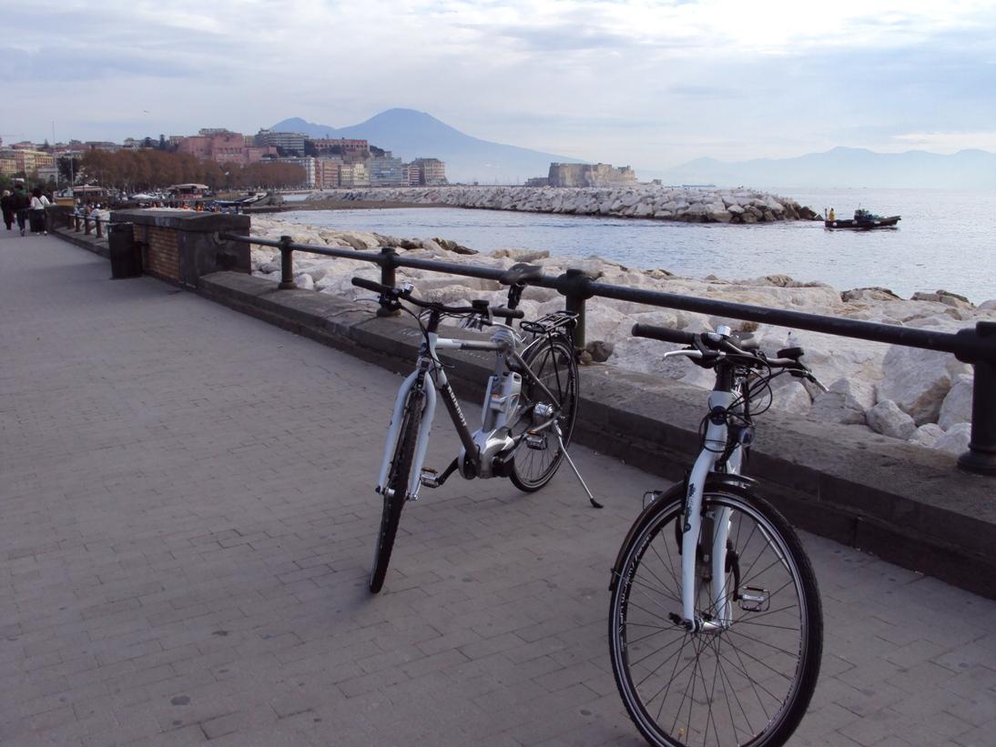 incentivi bici elettriche 2014 veneto italian - photo#18