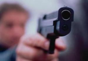 minaccia-di-morte-pistola