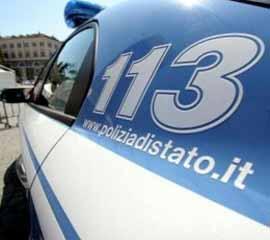 polizia_di_stato1