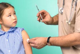 vaccino_280