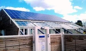 45-kwp-di-energia-green-firmata-brandoni-per-la-nuova-scuola-dellinfanzia-a-san-firmano-im003122_l_20141006_121825