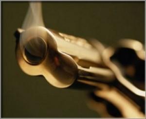 pistola-fumante-mega800-770x631