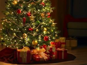 albero-di-natale-cristiano