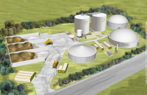 centrale-biogas-roma-due-pomezia