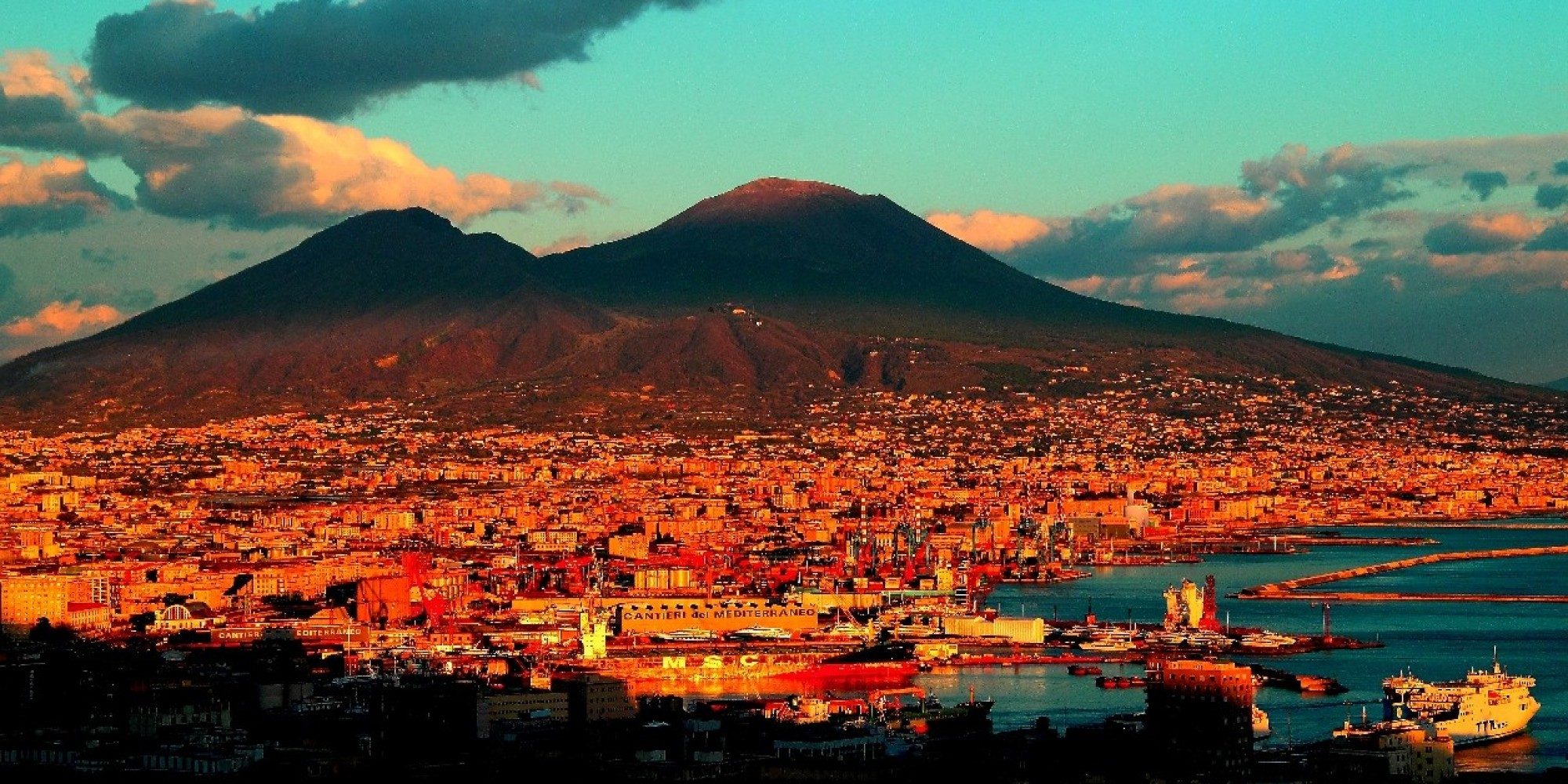 vesuvius report Mount vesuvius the mediterranean is a very seismically active region on earth, stressed by africa pushing into europe this region is home to a number of volcanoes that are still active today.