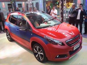20123__720x540_Peugeot-2008-Castagna-Presentazione-04