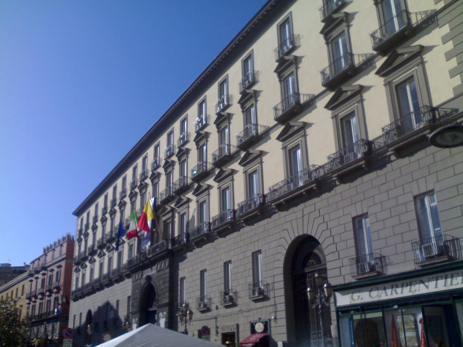75.-Palazzo-San-Giacomo