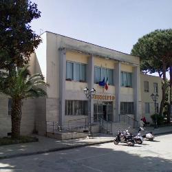 Casavatore, Municipio