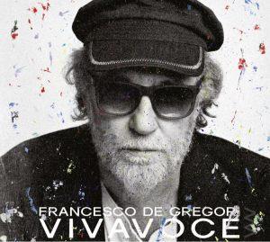 Francesco De Gregori_VIVAVOCE_cover CD_b