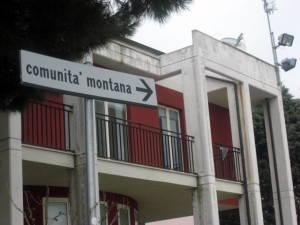 comunita-montane-2