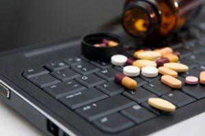 farmaci-online-logo