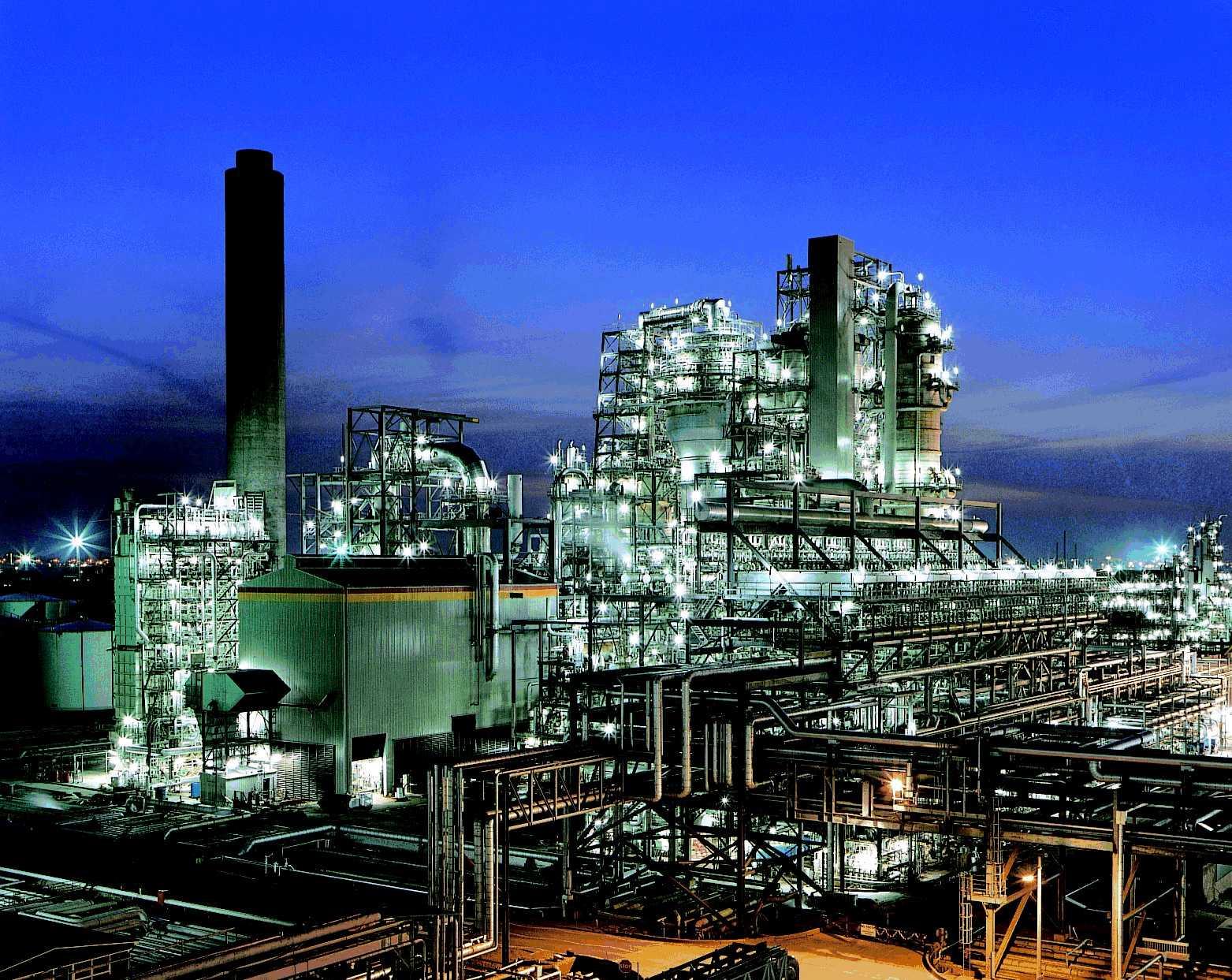 Industria doppia vittoria italiana nello sviluppo di for Industria italiana arredi
