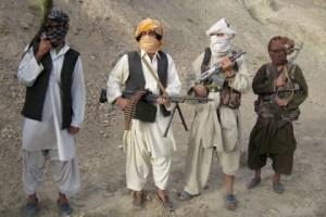l43-talebani-afghanistan-guerriglieri-130618165225_medium