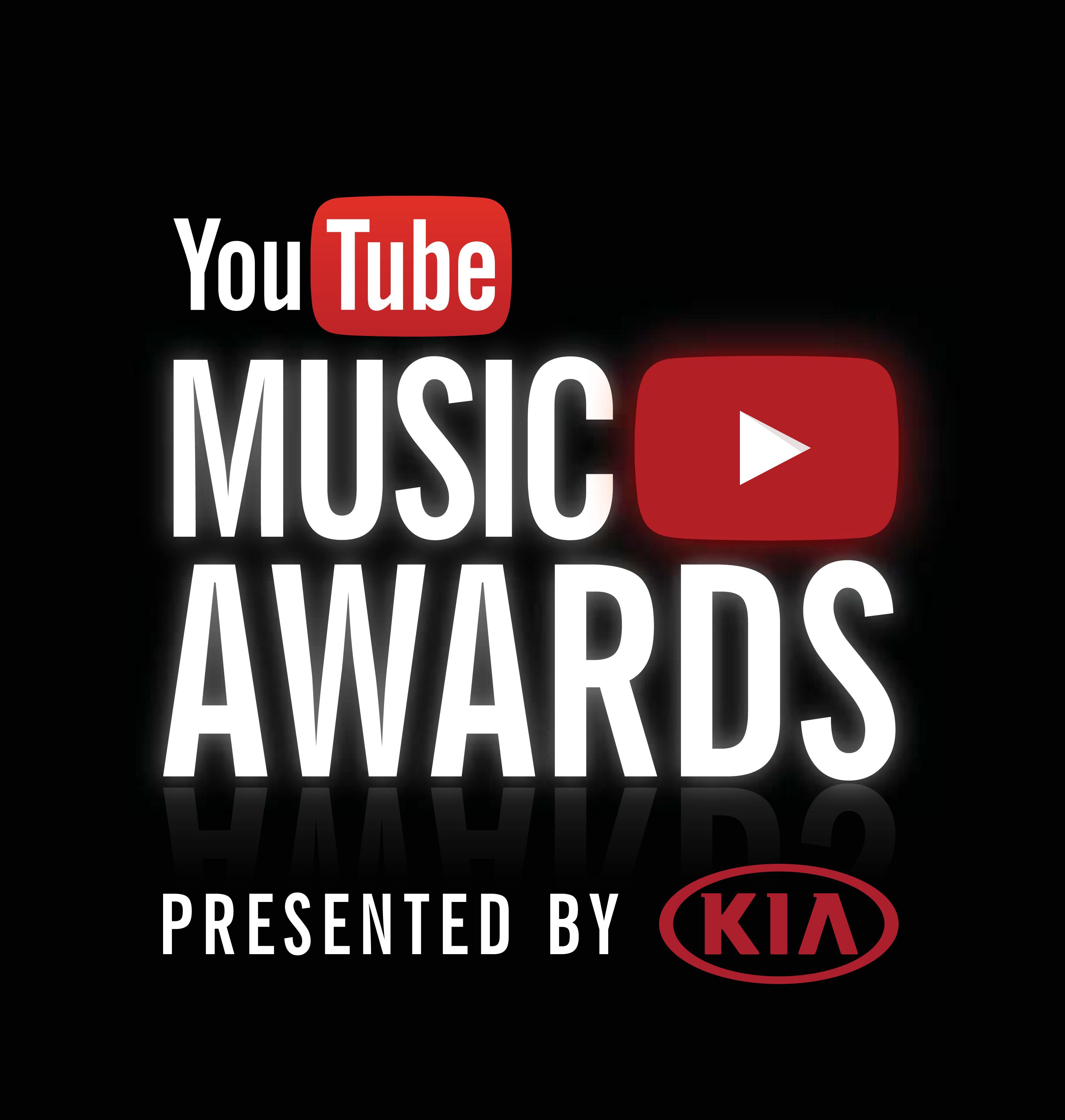 youtube music awards kia sempre protagonistareport campania report campania. Black Bedroom Furniture Sets. Home Design Ideas