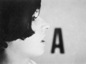 27998-Luca_Maria_Patella_Rosa_dice_A_1966