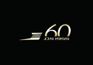 60-anni-di-ds-tre-icone-per-iniziare-i-festeggiamenti-logo-60-ans-ds