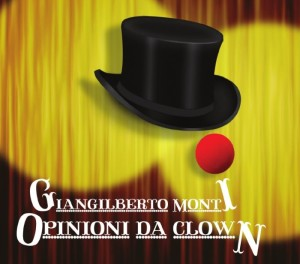 Cover_Opinioni da Clown_b