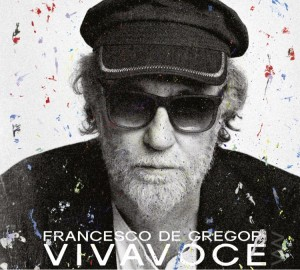 Francesco De Gregori_VIVAVOCE_cover CD_b