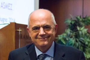 Francesco Pinto primo piano