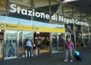 Stazione_di_NapoliCentrale