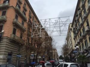 Via Bernini