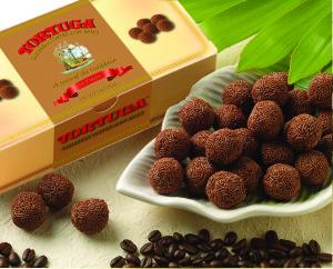 tortuga_caribbean_coffee_rum_balls