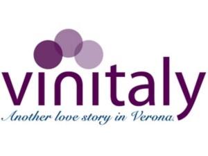 vinitaly-still