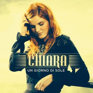 CHIARA_cover_ALBUM