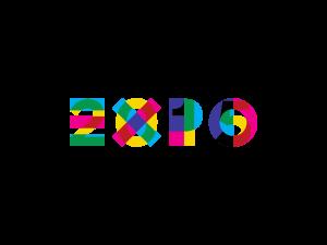 Expo_2015_Logo
