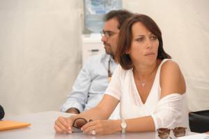 Nunzia_De_Girolamo_-_veDrò_2012