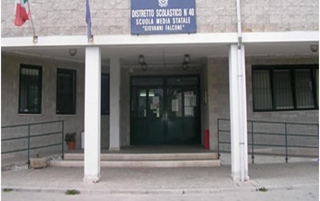 scuola 7