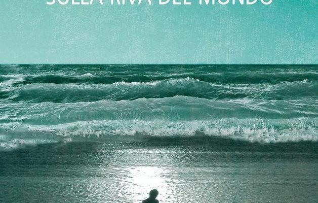Prima presentazione del nuovo romanzo di alfredo carosella la finestra sulla riva del mondo - La finestra del mondo poesia ...