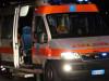 images_Cronaca_2015_ambulanza_118_notte-3
