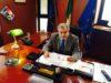 Ermanno Russo, vicepresidente Consiglio regionale della Campania