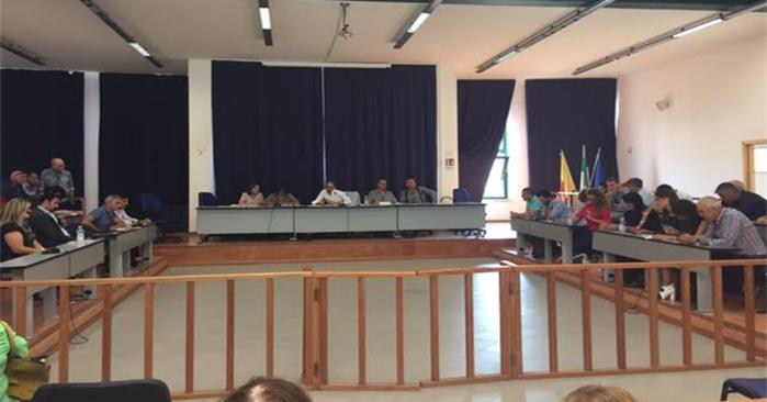 municipalita 1